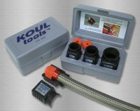 AN Hose Tool - Small Kit
