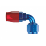 Hose Fittings - Re-useable