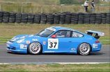 996 GT3 Cup