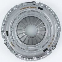 ZF Sachs Performance Clutch Cover M240