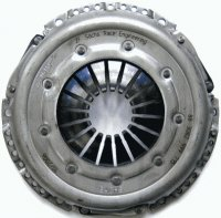 ZF Sachs Performance Clutch Cover M228
