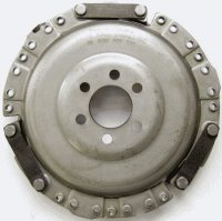 ZF Sachs Performance Clutch Cover M210X