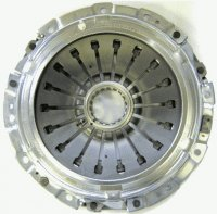 ZF Sachs Performance Clutch Cover MFZ240
