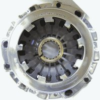 ZF Sachs Performance Clutch Cover MFZ225