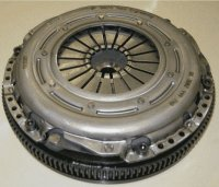 ZF Sachs Performance Clutch Kit PCS240 Sintered