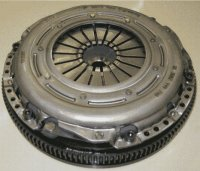 ZF Sachs Performance Clutch Kit PCS240 Organic