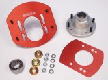 Mounts & Bushings
