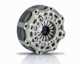 ZF Sachs Racing Clutch System (R